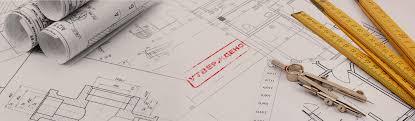 список необходимой информации для создания проекта на телекоммуникационную сеть