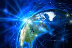 """Типовой проект """"Строительство телекоммуникационной сети"""""""